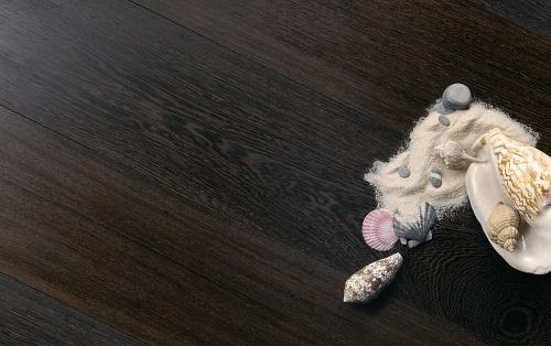 Sàn gỗ Florton