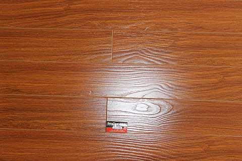 Sàn gỗ Green D504