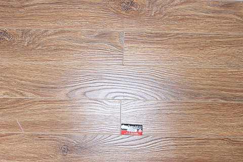 Sàn gỗ Green D506