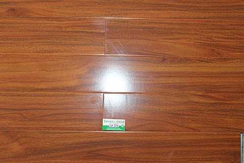 Sàn gỗ Green GR304