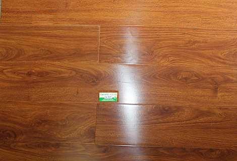 Sàn gỗ Green GR365