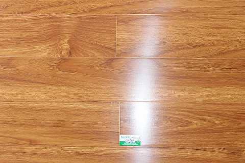 Sàn gỗ Green GR368