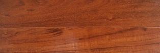Sàn gỗ kahn KP437