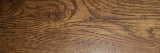 Sàn gỗ kahn KP499