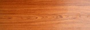Sàn gỗ kahn KP522