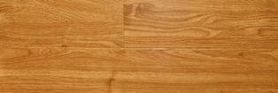 Sàn gỗ kahn KP588