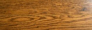 Sàn gỗ kahn KP867