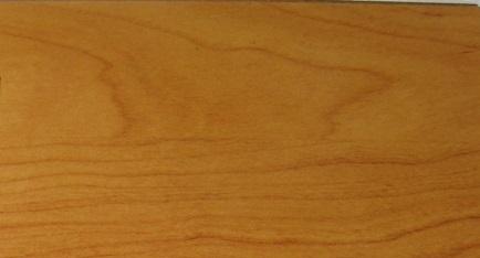 Sàn gỗ Kantex KT911