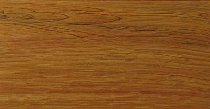 Sàn gỗ Kantex KT918