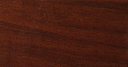 Sàn gỗ Kantex KT916
