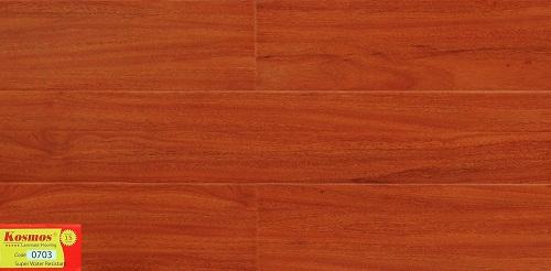 Sàn gỗ Kosmos 0703