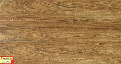 Sàn gỗ Kosmos 2266