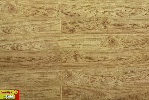 Sàn gỗ Kosmos 2725