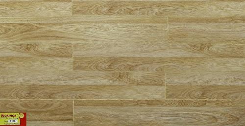 Sàn gỗ Kosmos 4105