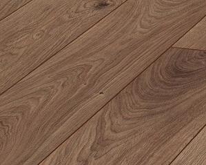 Sàn gỗ Kronotex D3591