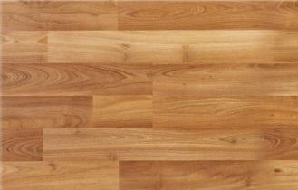 Sàn gỗ Maika 2930