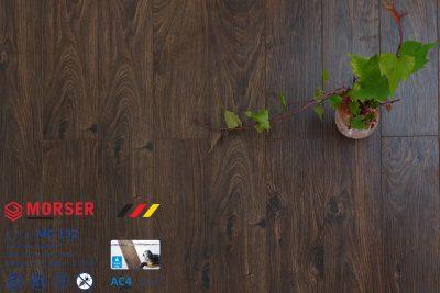 Sàn gỗ Morser M132