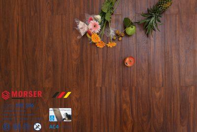 Sàn gỗ Morser MS106