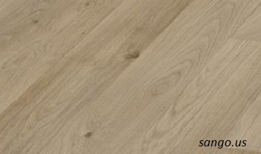 San_go_My_Floor_M8003