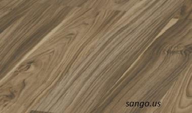 San_go_My_Floor_M8013