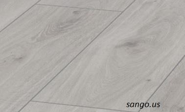 san_go_my_floor_M1001