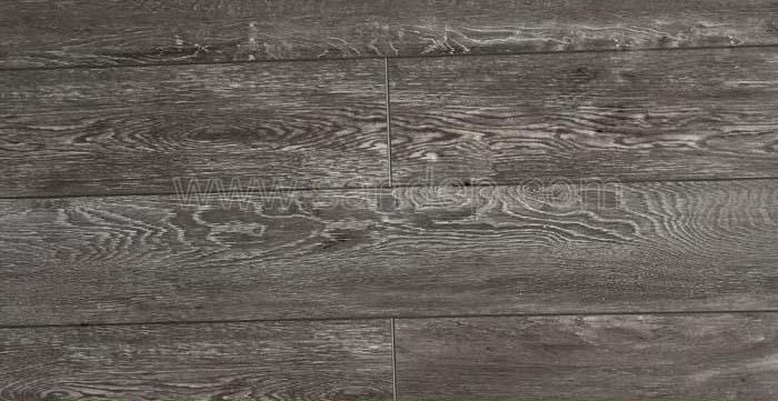 Sàn gỗ PAGO D205