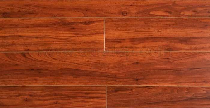 Sàn gỗ PAGO D206