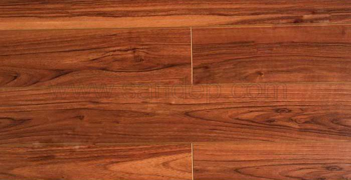 Sàn gỗ PAGO PG115