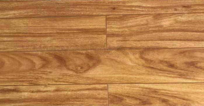 Sàn gỗ PAGO PG117