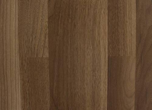 Sàn gỗ Prince PR803