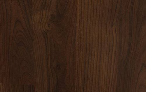 Sàn gỗ Prince PR804
