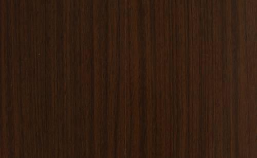 Sàn gỗ Prince PR805