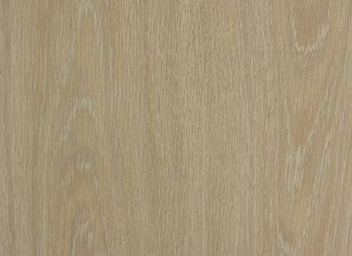 Sàn gỗ Prince PR806