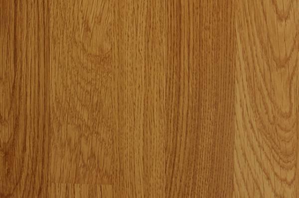 Sàn gỗ Prince PR807