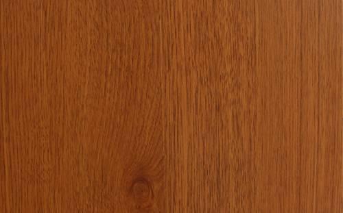 Sàn gỗ Prince PR808