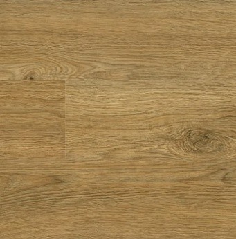 Sàn gỗ QuickStyle QB103