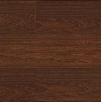 Sàn gỗ QuickStyle QB701
