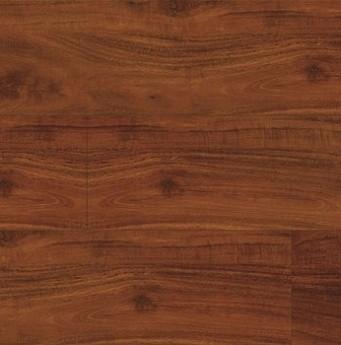 Sàn gỗ QuickStyle QN602