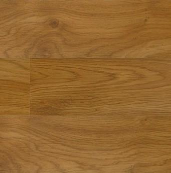 Sàn gỗ QuickStyle QNB116