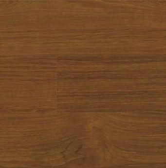Sàn gỗ QuickStyle QNB 416