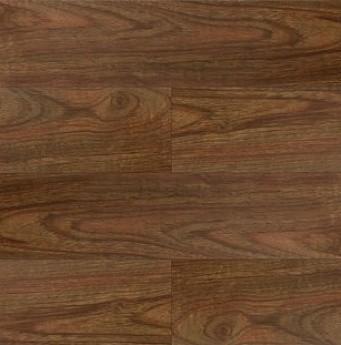 Sàn gỗ QuickStyle QNB 606