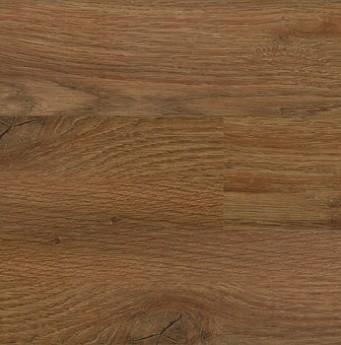 Sàn gỗ QuickStyle QNS818