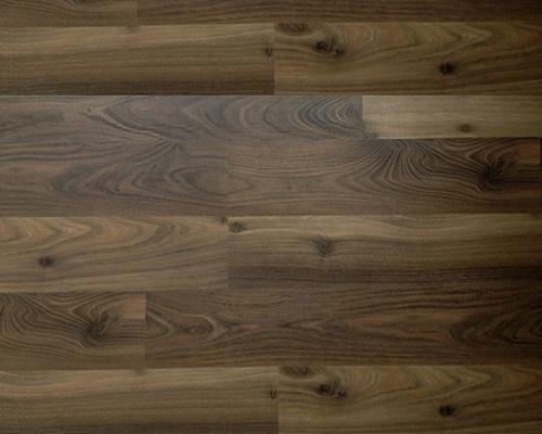 Sàn gỗ Robina AC22