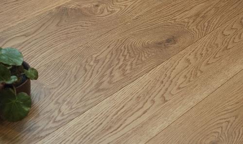 sàn gỗ Sarawak