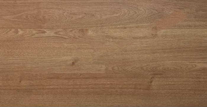 Sàn gỗ Thaisun 1066 8mm