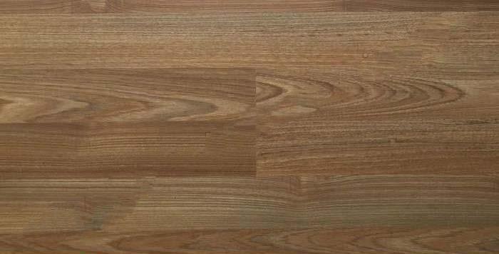 Sàn gỗ Thaisun 10711 12mm