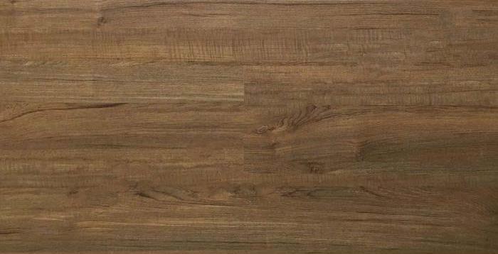 Sàn gỗ Thaisun 10733 8mm