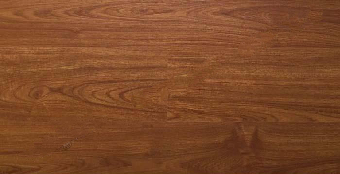 Sàn gỗ Thaisun 10739 8mm