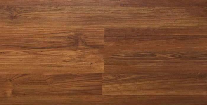 Sàn gỗ Thaisun 20714 8mm