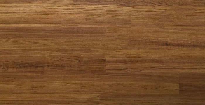 Sàn gỗ Thaisun 20726 8mm